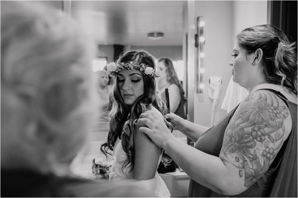 Crystal-Cove-Wedding-I&S-Diana-Lake-Photography-99.jpg