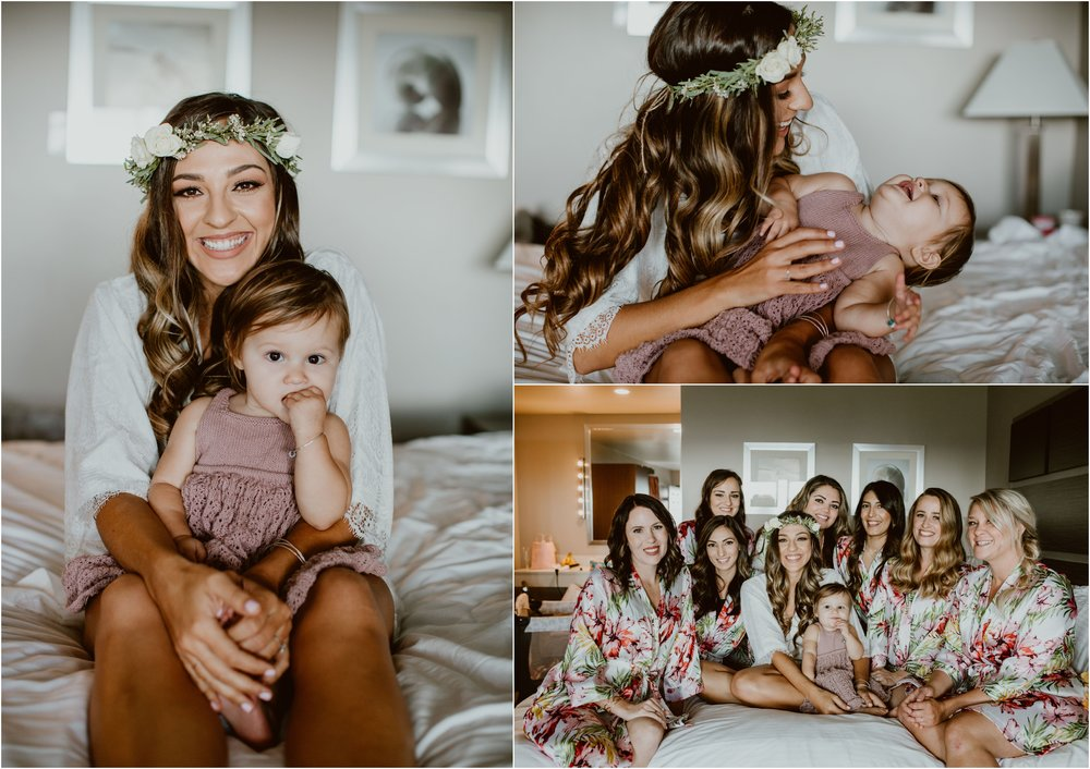 Crystal-Cove-Wedding-I&S-Diana-Lake-Photography-102.jpg