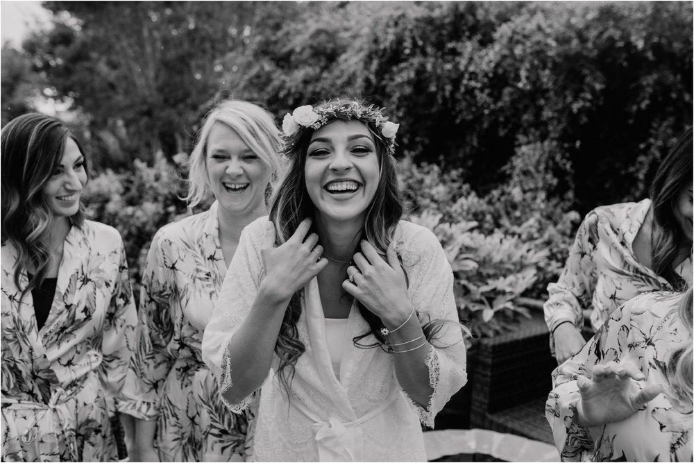 Crystal-Cove-Wedding-I&S-Diana-Lake-Photography-129.jpg