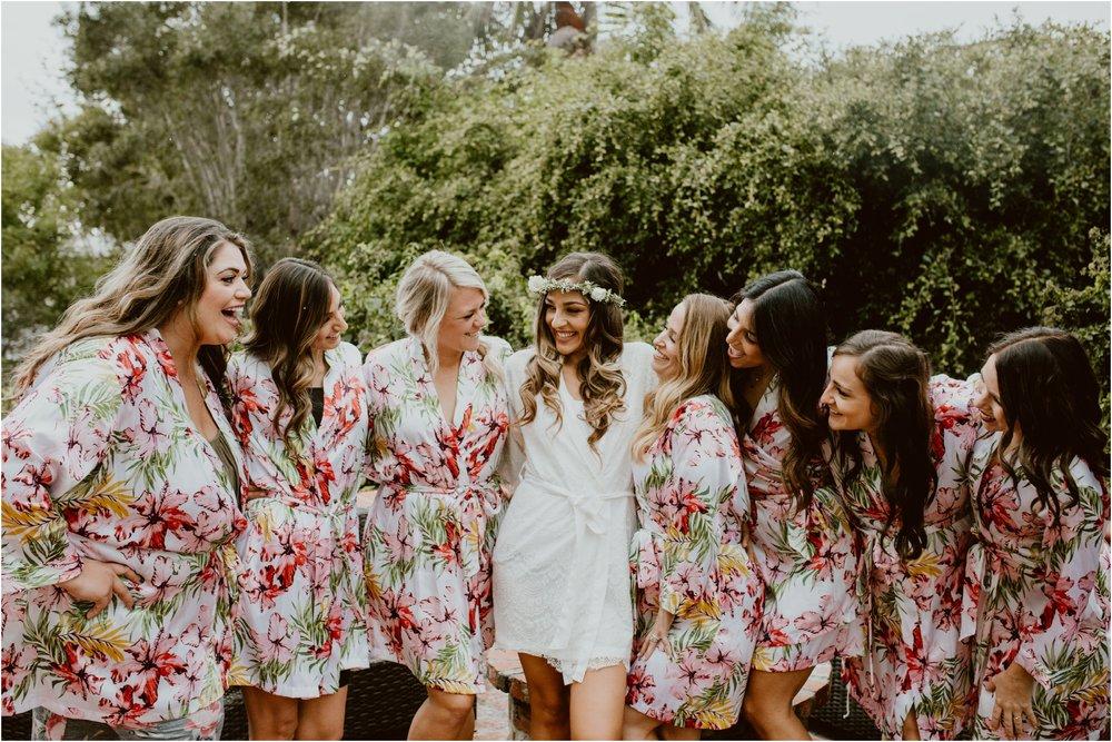 Crystal-Cove-Wedding-I&S-Diana-Lake-Photography-124.jpg