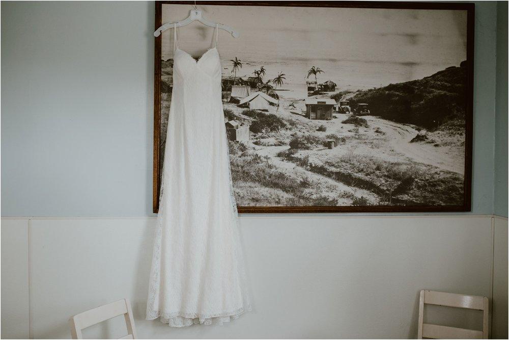 Crystal-Cove-Wedding-I&S-Diana-Lake-Photography-224.jpg