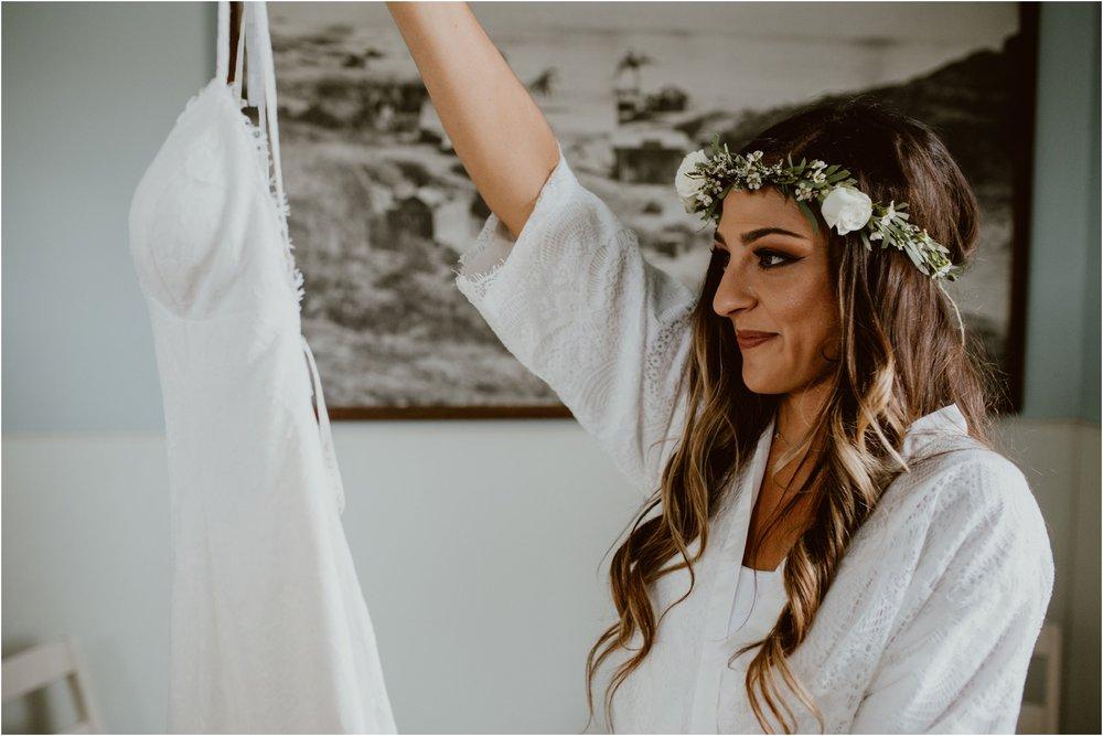 Crystal-Cove-Wedding-I&S-Diana-Lake-Photography-230.jpg