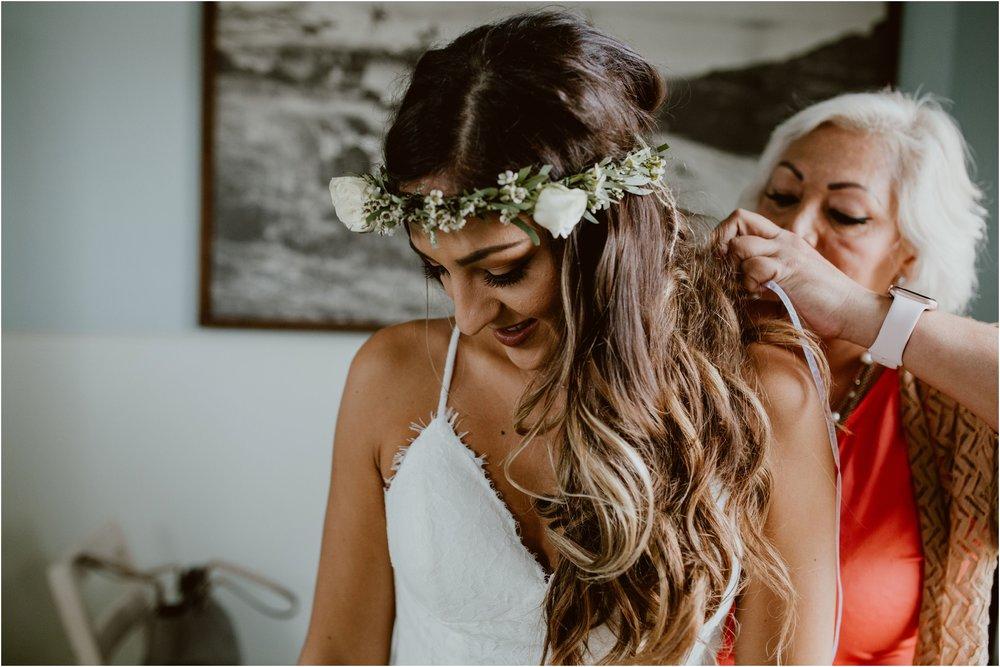 Crystal-Cove-Wedding-I&S-Diana-Lake-Photography-238.jpg