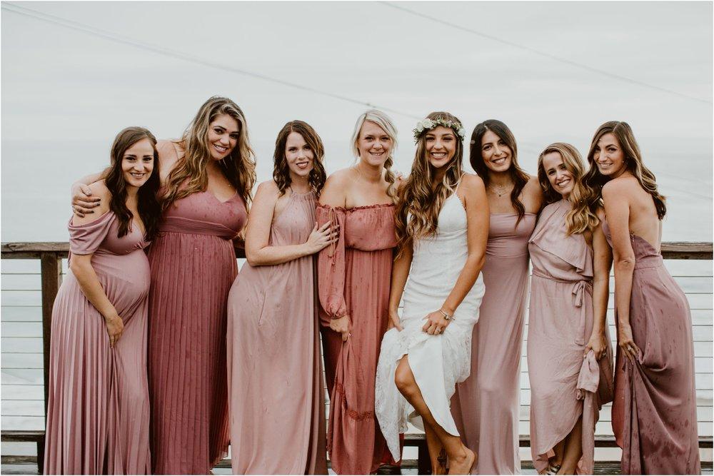 Crystal-Cove-Wedding-I&S-Diana-Lake-Photography-280.jpg