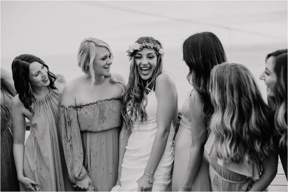 Crystal-Cove-Wedding-I&S-Diana-Lake-Photography-285.jpg