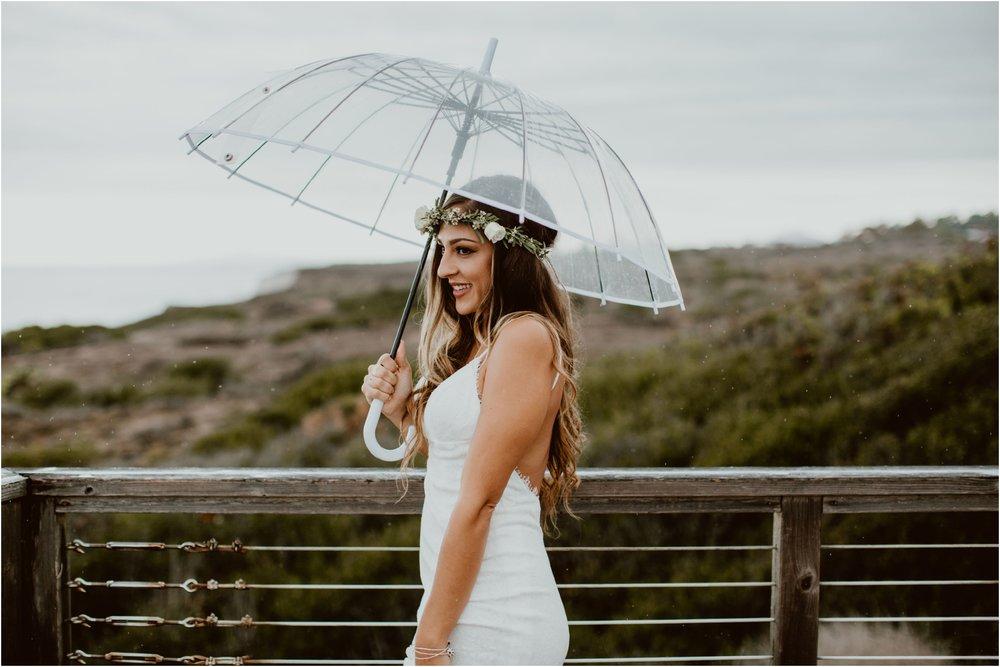 Crystal-Cove-Wedding-I&S-Diana-Lake-Photography-291.jpg