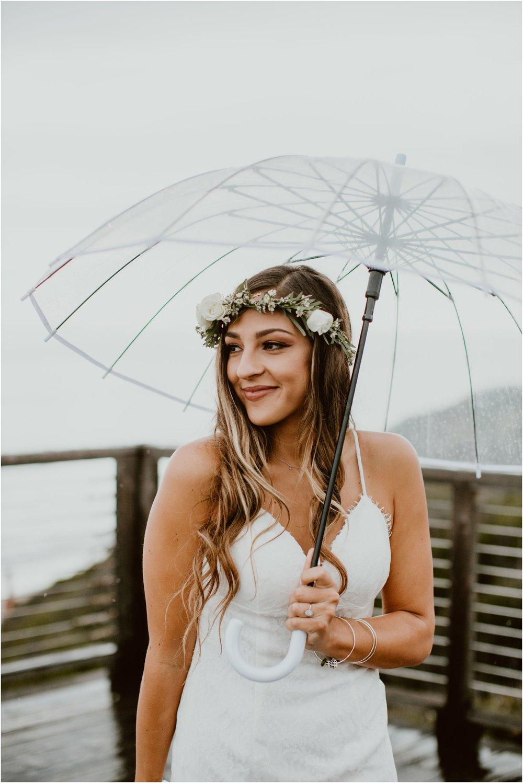 Crystal-Cove-Wedding-I&S-Diana-Lake-Photography-300.jpg