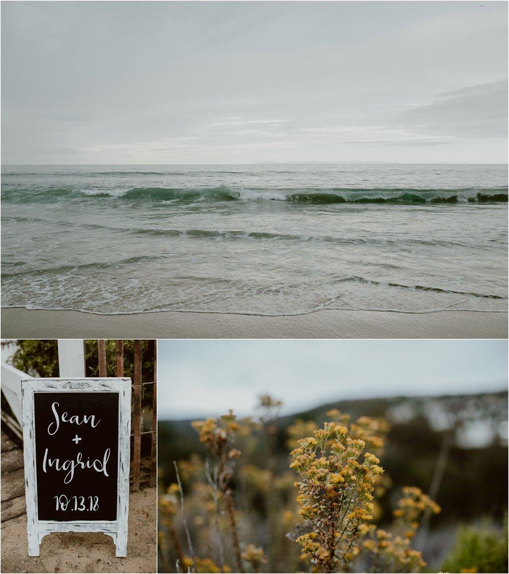 Crystal-Cove-Wedding-I&S-Diana-Lake-Photography-313.jpg
