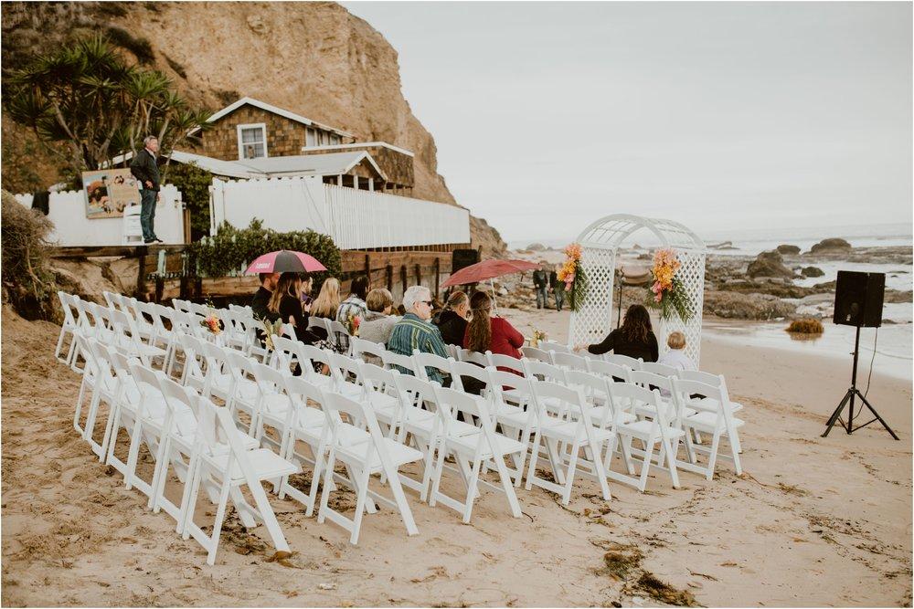 Crystal-Cove-Wedding-I&S-Diana-Lake-Photography-318.jpg