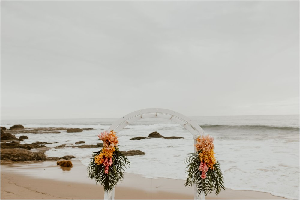 Crystal-Cove-Wedding-I&S-Diana-Lake-Photography-329.jpg
