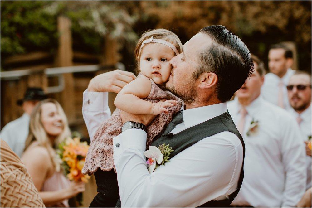 Crystal-Cove-Wedding-I&S-Diana-Lake-Photography-344.jpg
