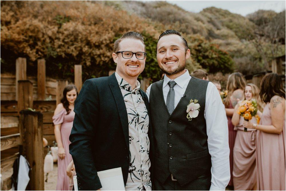 Crystal-Cove-Wedding-I&S-Diana-Lake-Photography-358.jpg