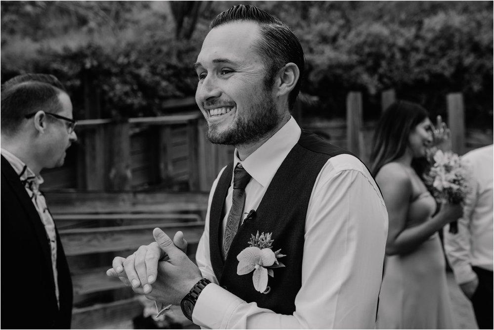 Crystal-Cove-Wedding-I&S-Diana-Lake-Photography-360.jpg