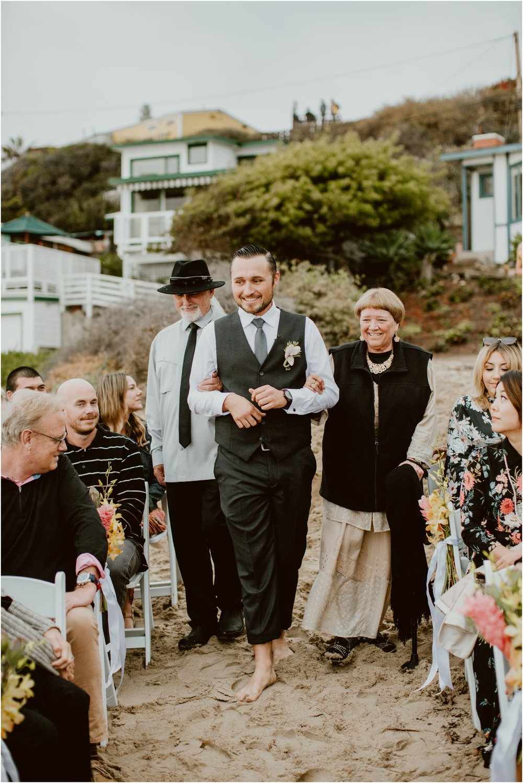 Crystal-Cove-Wedding-I&S-Diana-Lake-Photography-378.jpg