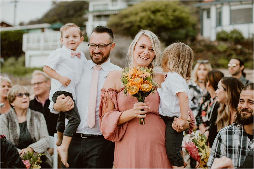 Crystal-Cove-Wedding-I&S-Diana-Lake-Photography-407.jpg