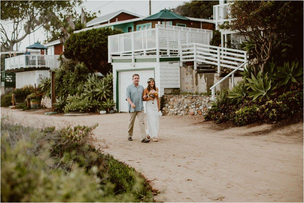 Crystal-Cove-Wedding-I&S-Diana-Lake-Photography-410.jpg