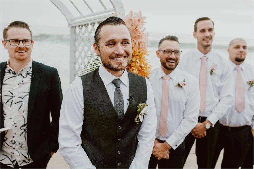Crystal-Cove-Wedding-I&S-Diana-Lake-Photography-423.jpg