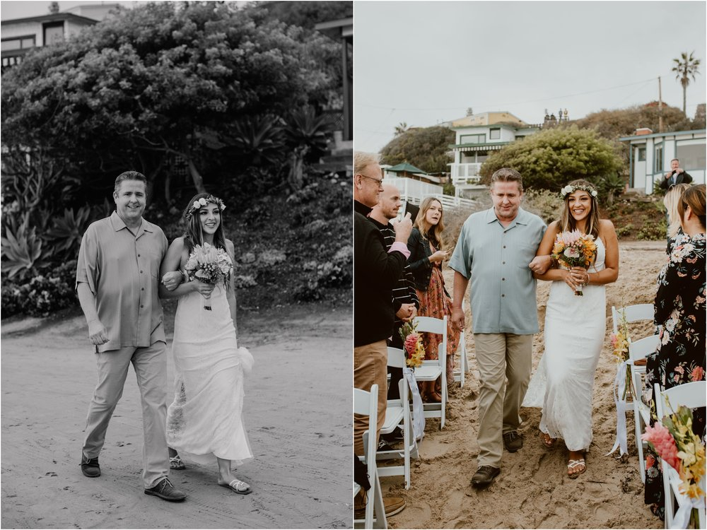 Crystal-Cove-Wedding-I&S-Diana-Lake-Photography-414.jpg