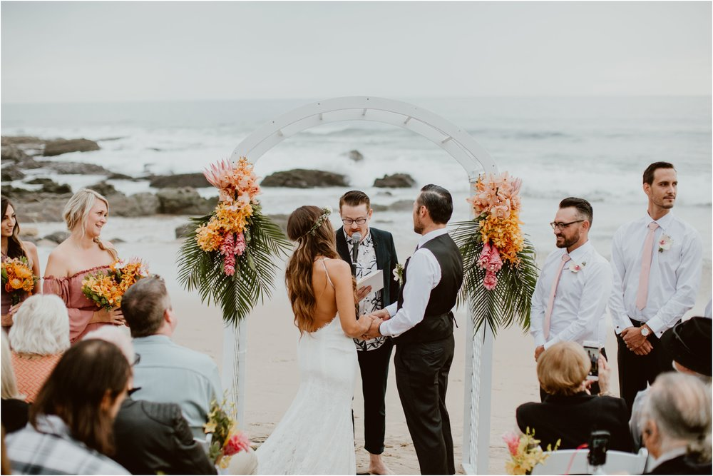 Crystal-Cove-Wedding-I&S-Diana-Lake-Photography-432.jpg