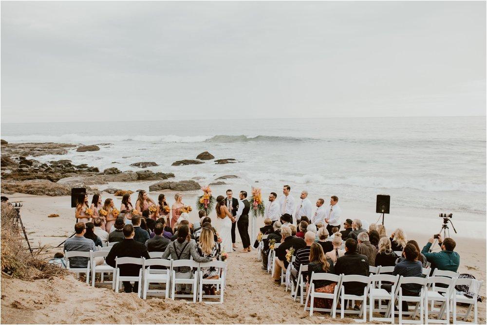 Crystal-Cove-Wedding-I&S-Diana-Lake-Photography-449.jpg