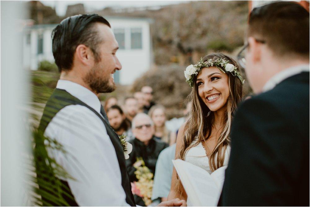 Crystal-Cove-Wedding-I&S-Diana-Lake-Photography-454.jpg