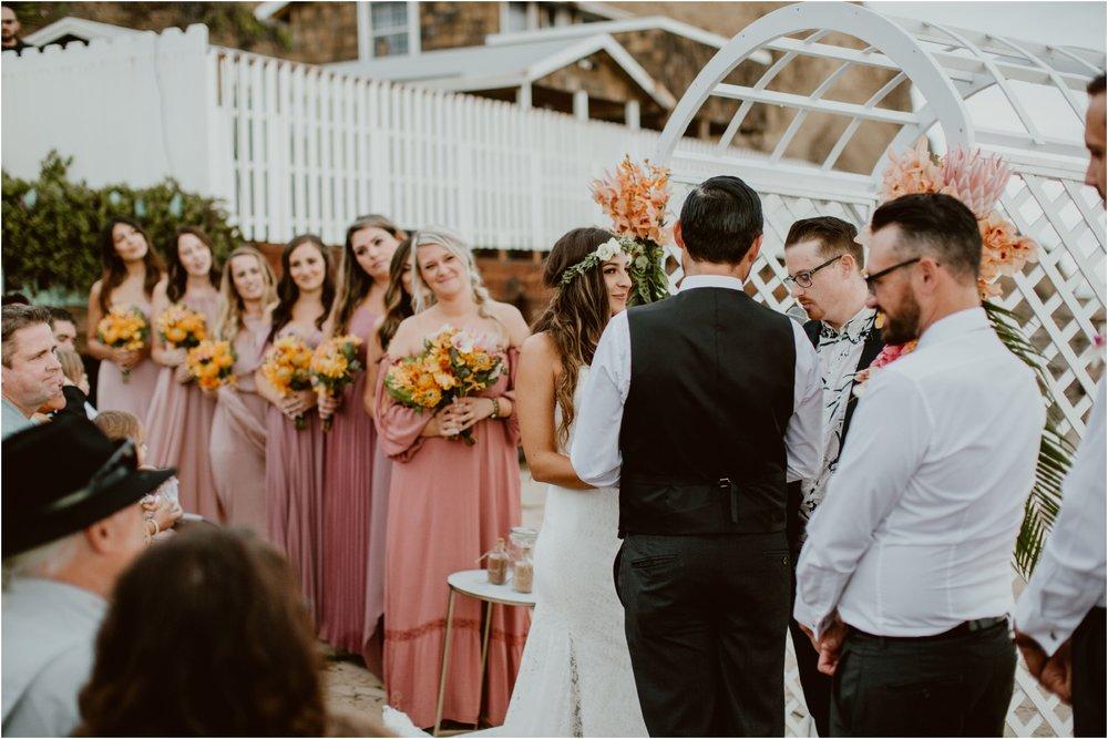Crystal-Cove-Wedding-I&S-Diana-Lake-Photography-474.jpg
