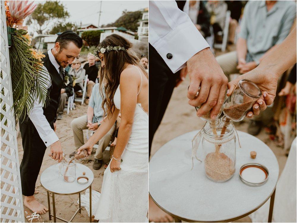 Crystal-Cove-Wedding-I&S-Diana-Lake-Photography-491.jpg