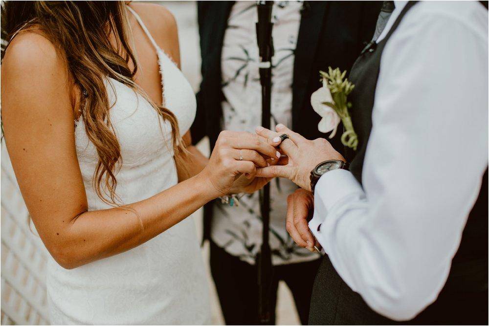Crystal-Cove-Wedding-I&S-Diana-Lake-Photography-504.jpg