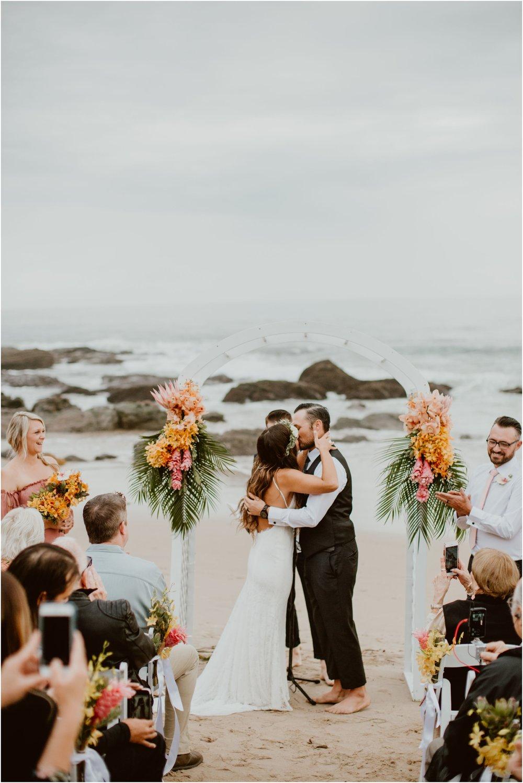 Crystal-Cove-Wedding-I&S-Diana-Lake-Photography-513.jpg
