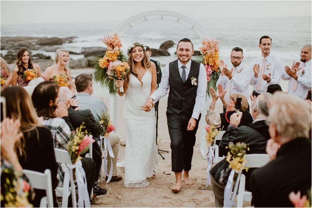 Crystal-Cove-Wedding-I&S-Diana-Lake-Photography-525.jpg