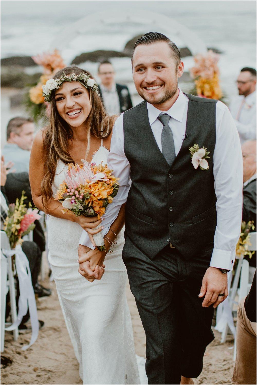 Crystal-Cove-Wedding-I&S-Diana-Lake-Photography-529.jpg