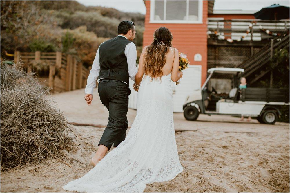 Crystal-Cove-Wedding-I&S-Diana-Lake-Photography-535.jpg