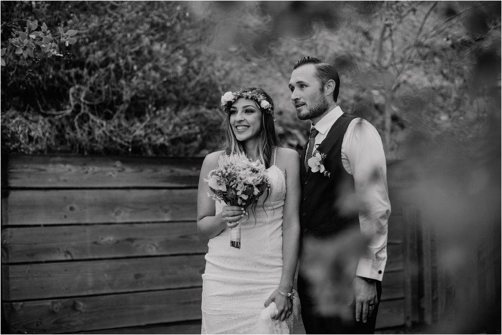 Crystal-Cove-Wedding-I&S-Diana-Lake-Photography-547.jpg