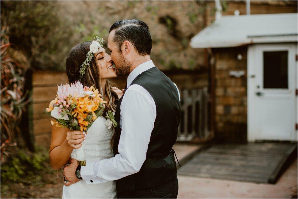 Crystal-Cove-Wedding-I&S-Diana-Lake-Photography-553.jpg
