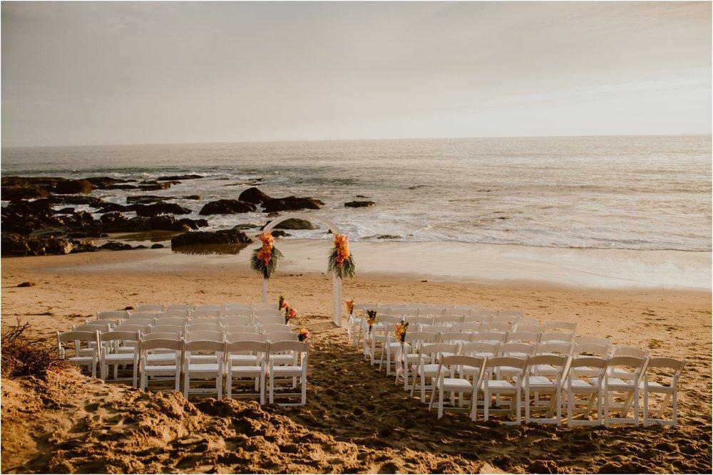 Crystal-Cove-Wedding-I&S-Diana-Lake-Photography-557.jpg
