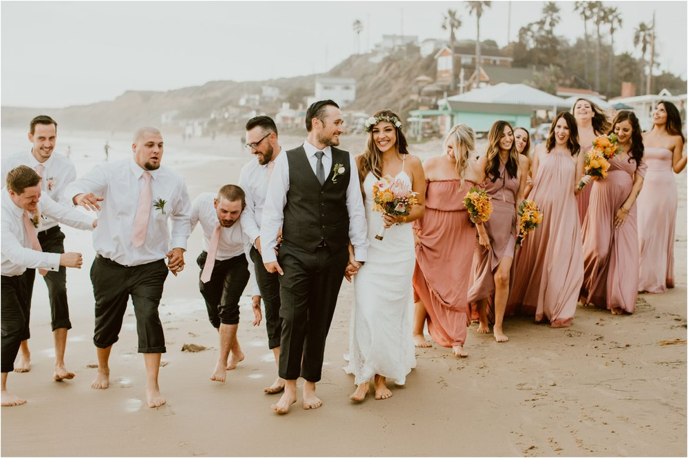 Crystal-Cove-Wedding-I&S-Diana-Lake-Photography-722.jpg