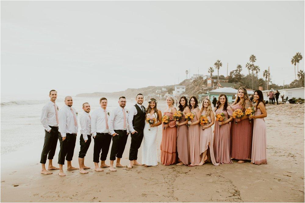 Crystal-Cove-Wedding-I&S-Diana-Lake-Photography-724.jpg