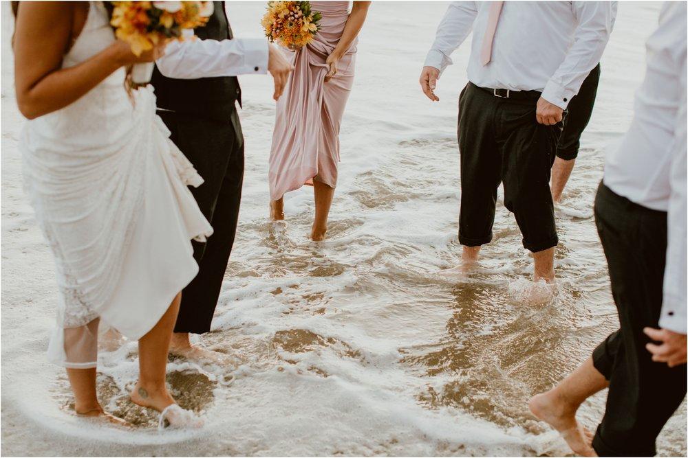 Crystal-Cove-Wedding-I&S-Diana-Lake-Photography-741.jpg