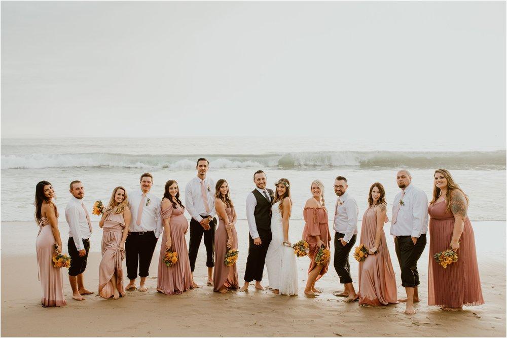 Crystal-Cove-Wedding-I&S-Diana-Lake-Photography-747.jpg
