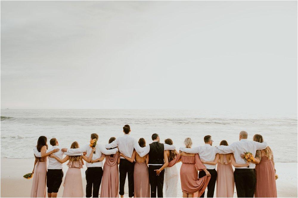 Crystal-Cove-Wedding-I&S-Diana-Lake-Photography-750.jpg