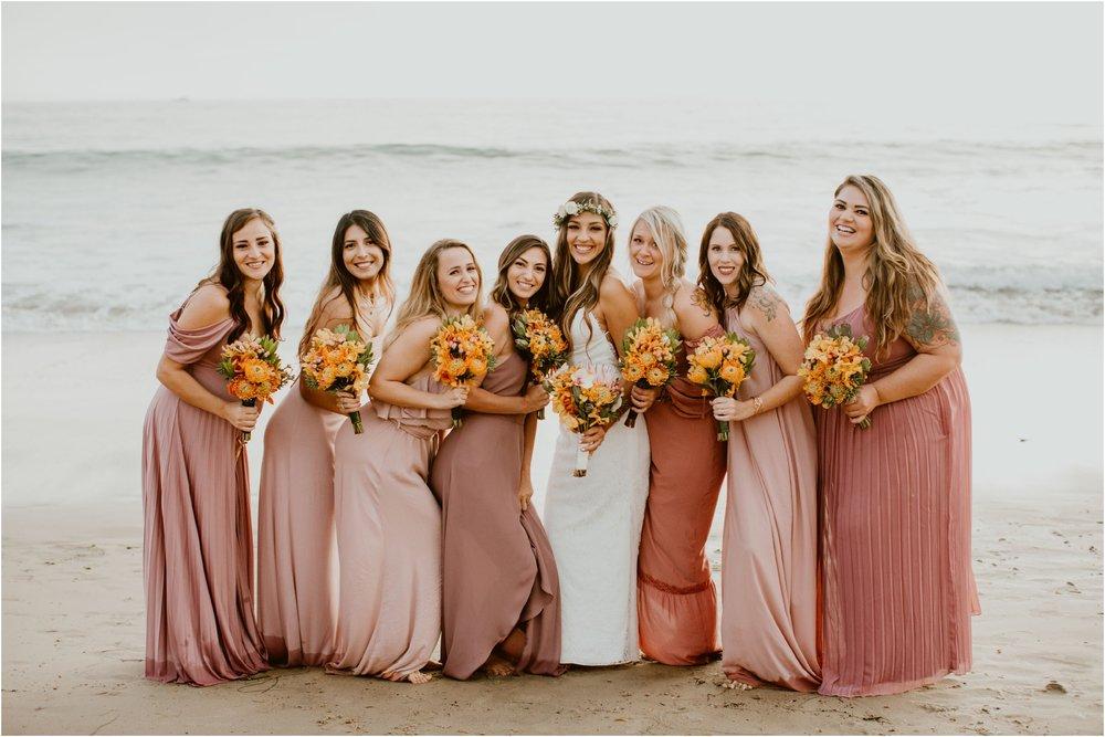 Crystal-Cove-Wedding-I&S-Diana-Lake-Photography-798.jpg