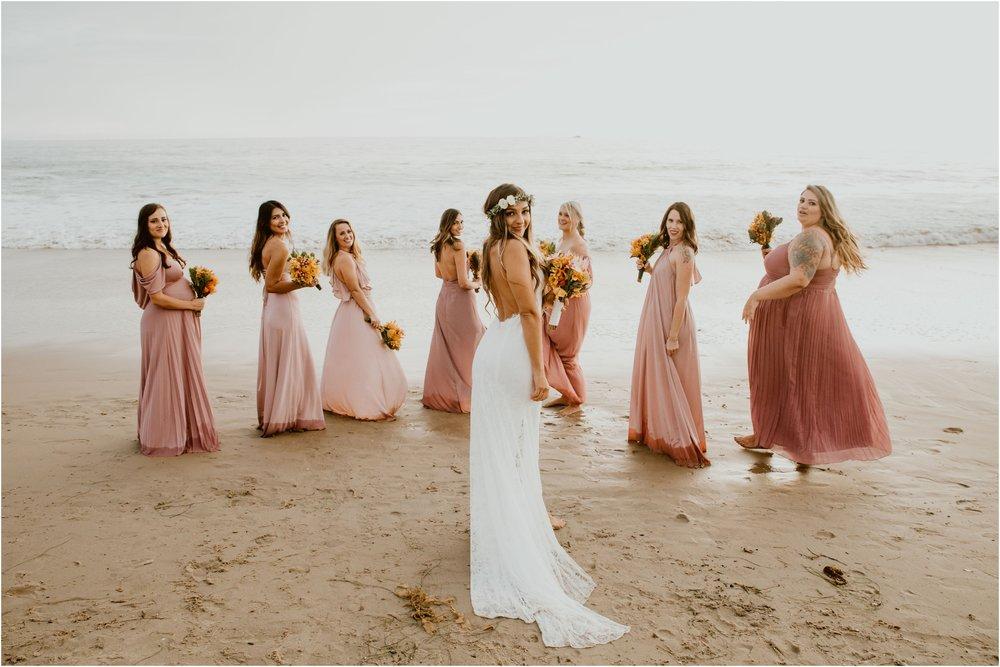Crystal-Cove-Wedding-I&S-Diana-Lake-Photography-828.jpg