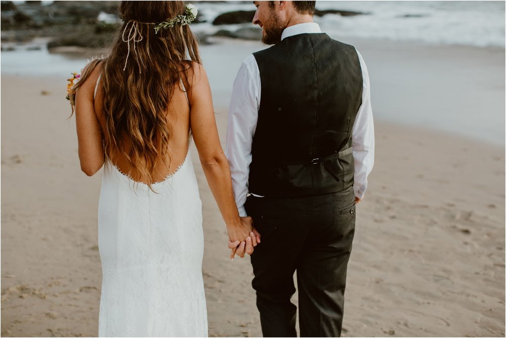 Crystal-Cove-Wedding-I&S-Diana-Lake-Photography-840.jpg