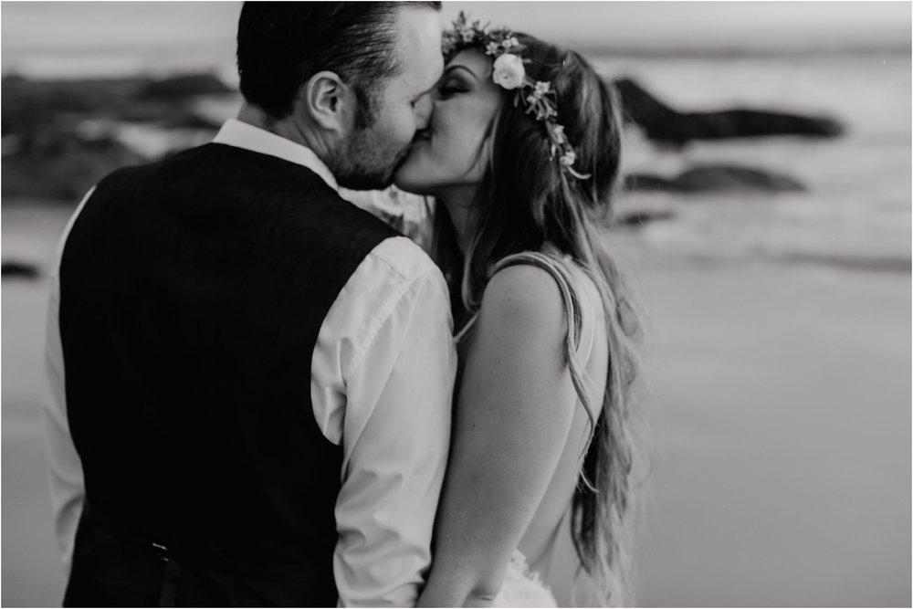 Crystal-Cove-Wedding-I&S-Diana-Lake-Photography-861.jpg