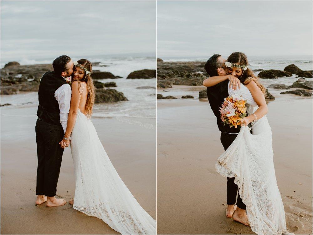 Crystal-Cove-Wedding-I&S-Diana-Lake-Photography-852.jpg