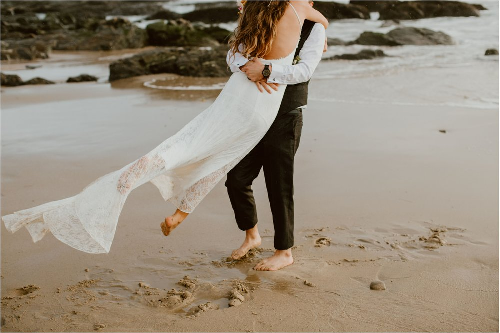 Crystal-Cove-Wedding-I&S-Diana-Lake-Photography-878.jpg
