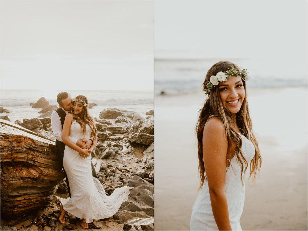 Crystal-Cove-Wedding-I&S-Diana-Lake-Photography-918.jpg