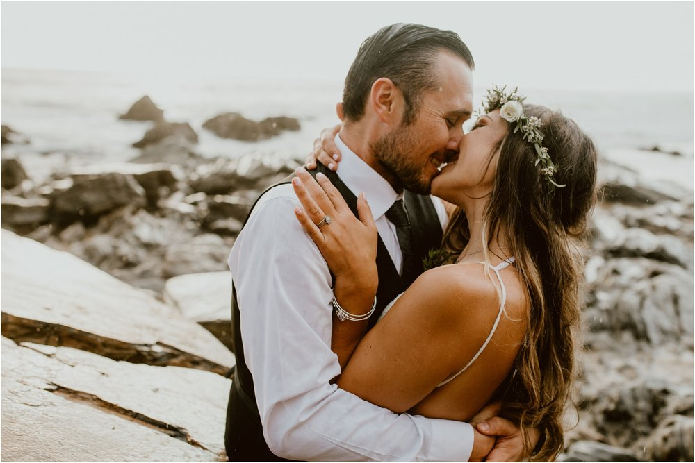 Crystal-Cove-Wedding-I&S-Diana-Lake-Photography-938.jpg