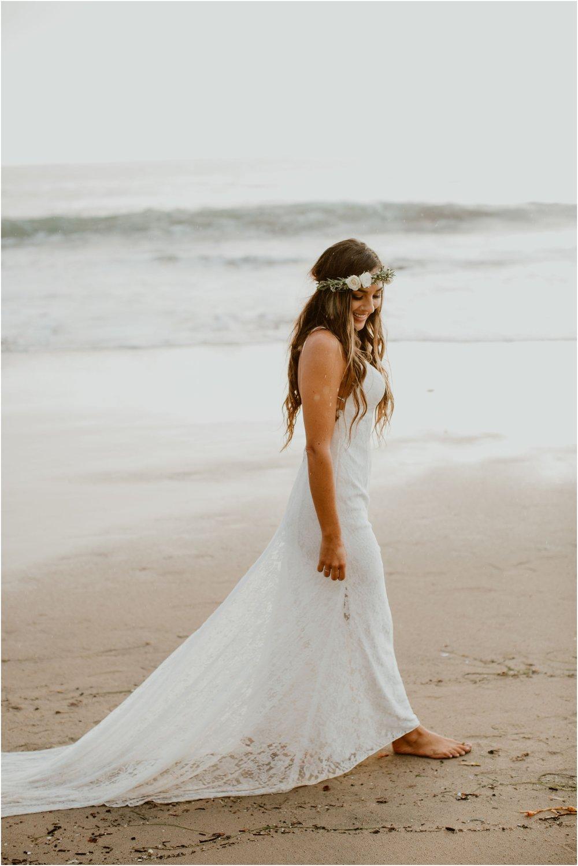 Crystal-Cove-Wedding-I&S-Diana-Lake-Photography-944.jpg