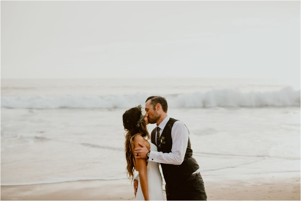 Crystal-Cove-Wedding-I&S-Diana-Lake-Photography-980.jpg